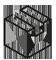 Базы хранения сортировки и упаковки тары